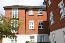 Flat for sale in Seymour Place...
