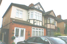 3 bed End of Terrace property for sale in HIGH ROAD, Romford, RM6