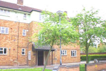 1 bedroom Flat for sale in Galey Green...