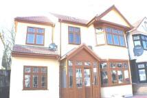 7 bedroom semi detached home for sale in Redbridge/Wanstead...