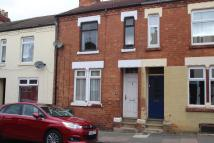 2 bed Terraced house in CAMBRIDGE STREET...