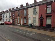 Dukinfield Road Terraced house to rent