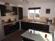 2 bed Penthouse for sale in Ann Street, Hyde...