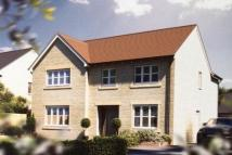 5 bed Detached property for sale in SWALLOW HOUSE LANE...