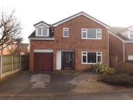 Nairn Avenue Detached house for sale