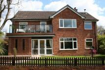 4 bedroom Detached home in Brookside, Cuddington...