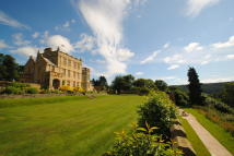 Kirby Knowle Castle Detached house for sale
