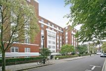 Flat for sale in Langford Court...