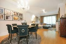 Apartment in Clifton Court...