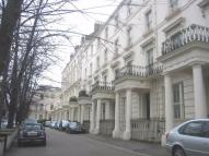 2 bedroom Apartment in Connaught House...