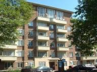 Apartment to rent in Wellesley Court...