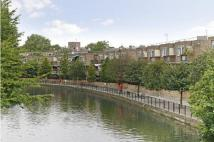 3 bedroom Apartment in Barnwood Close...