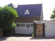 4 bedroom Detached property to rent in Tiverton Road...