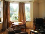 2 bedroom Apartment in Greencroft Gardens...