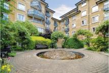 1 bedroom Apartment to rent in Swallow Court...