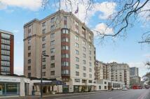 Apartment in Flat 2, Mayfair, London
