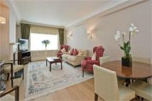 Apartment to rent in Flat 170, Mayfair, London
