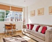 Apartment to rent in Old Brompton Road South...
