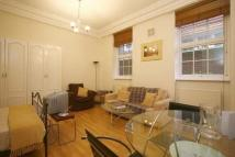 Wadham Flat to rent