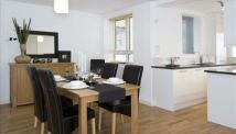 1 bed Flat to rent in Kew Bridge Court Chiswick