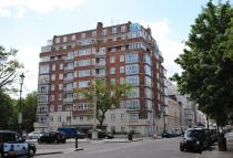 4 bedroom Flat to rent in 93 Lancaster Gate London