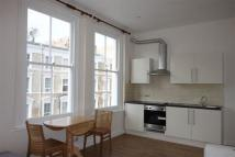 COLLINGHAM PLACE Studio apartment