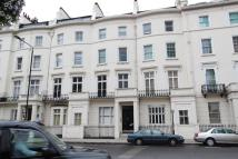 2 bed Flat to rent in 13-15 Westbourne Steert...