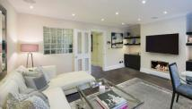 3 bed Terraced home in Peony Court, Chelsea