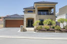 4 bedroom property in Western Australia...