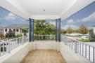 5 bed property for sale in Western Australia, Perth...