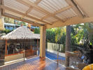 property for sale in Western Australia, Perth...