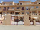 Town House for sale in Orihuela-Costa