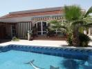 2 bed Villa for sale in La Siesta