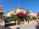Villa in La Zenia