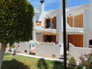 Town House for sale in Cabo Roig