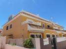 Orihuela-Costa Town House for sale