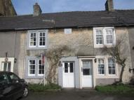 2 bed Terraced property to rent in Market Place, Hartington