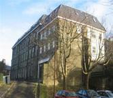 property to rent in Westall Court, Buxton, Derbyshire