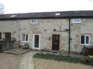 property to rent in Lesser Lane, Buxton, Derbyshire