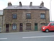 3 bedroom Studio flat to rent in Manchester Road, Buxton...