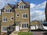 3 bedroom semi detached house to rent in Carr Road, Buxton...