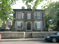 Apartment in Southgate, Buxton