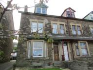 Town House to rent in Green Lane, Buxton