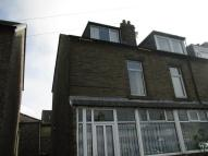 property to rent in Cross Street, Buxton