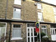 2 bed Terraced house in Davenham Avenue, Buxton...