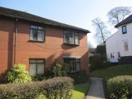 Apartment to rent in Fernleigh Northwich