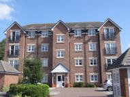 2 bed Apartment in Drillfield Road Northwich