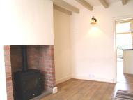1 bed Cottage to rent in CASTLE STREET, Melbourne...