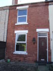 2 bedroom Terraced home in Station Road, Selson...