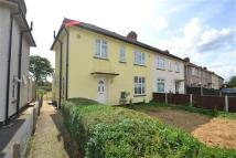3 bedroom semi detached house for sale in Spout Lane, Stanwell Moor
